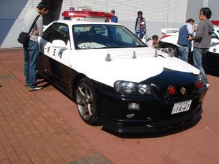 GTRその2